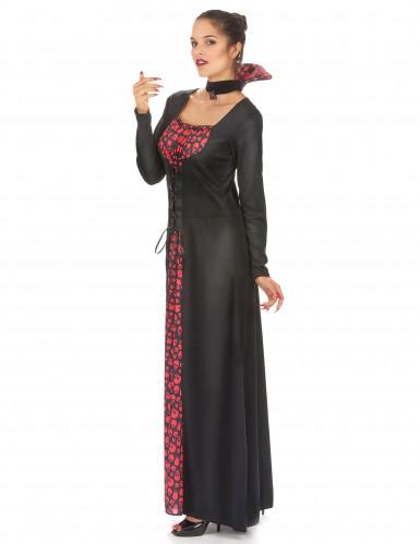 Costume donna conte vampiro-1