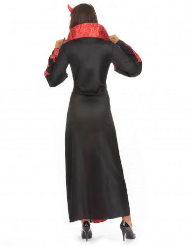 Costume diavolessa donna-2
