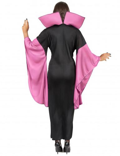 Costume donna ragno-2