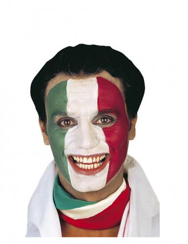 Trucco Tifosi Italia-1