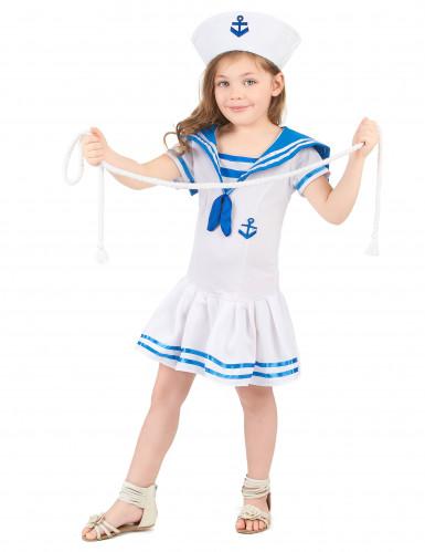 Costume da marinaretta per bambina-1