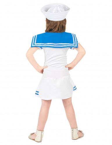 Costume da marinaretta per bambina-2