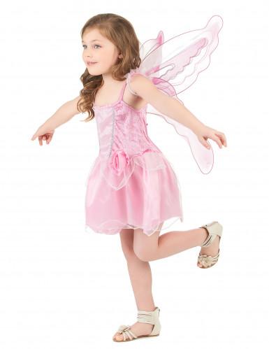 Costume da farfalla per bambina-1