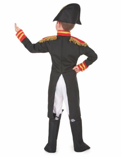 Costume da Napoleone per bambino-2