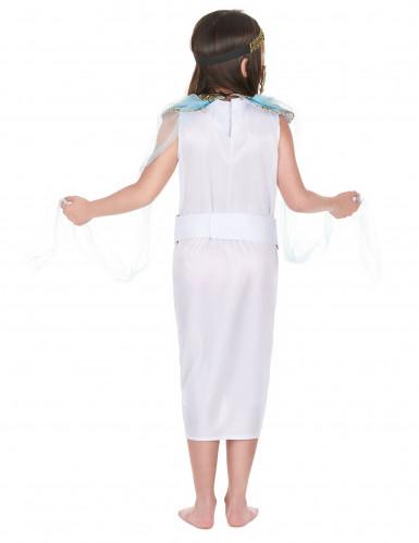 Costume da regina d'Egitto per bambina-2