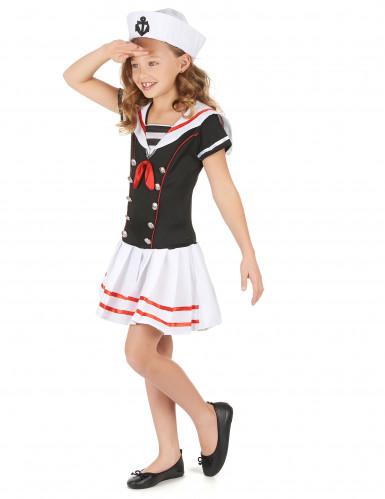 Costume da marinaio per bambina-1