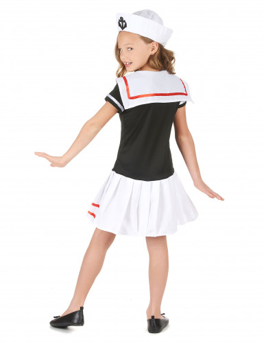 Costume da marinaio per bambina-2