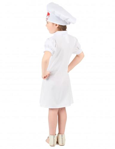 Costume da cuoca per bambina-2