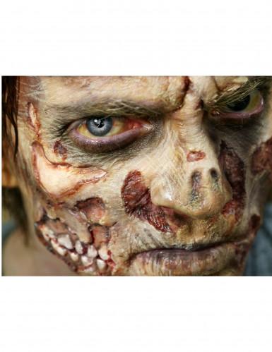 Ferite zombie applicabili con acqua - Premium