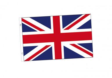 Bandiera tifosi Inghilterra