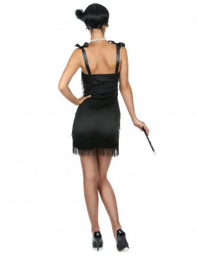 Costume charleston donna-2