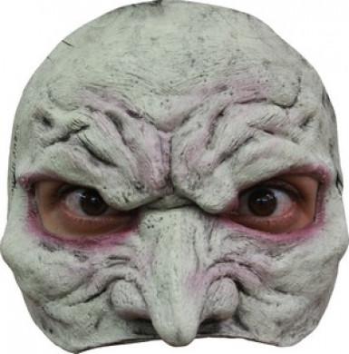 Maschera vampiro uomo