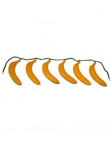 Cintura con banane per adulto