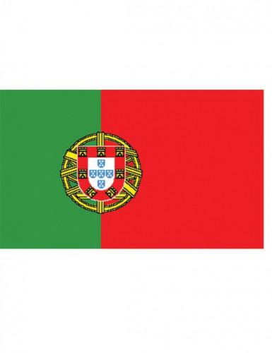 Bandiera Portogallo 150 x 90 cm