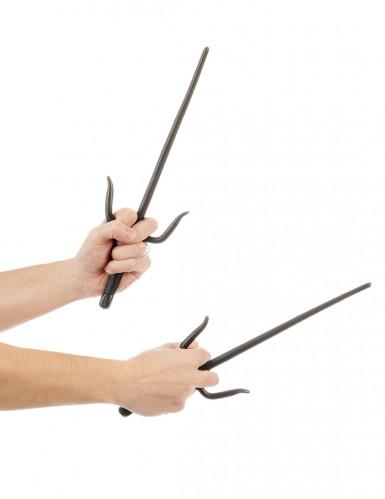 Coltelli da ninja-1