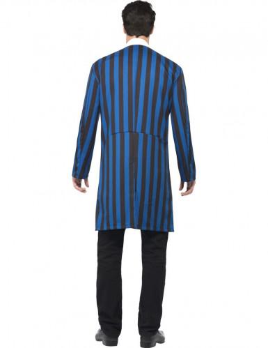 Costume duca uomo Halloween-2