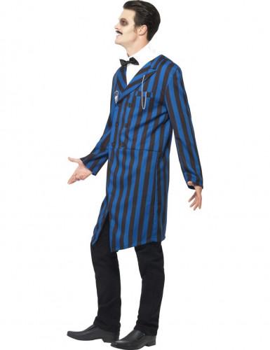 Costume duca uomo Halloween-1