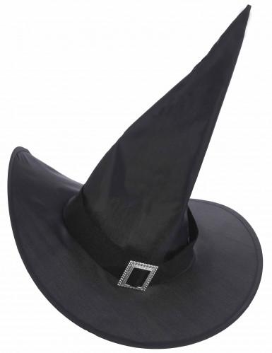 Cappello da strega adulto Halloween