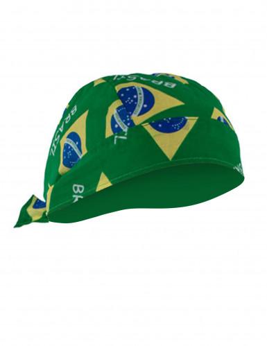 Bandana Brasile-1