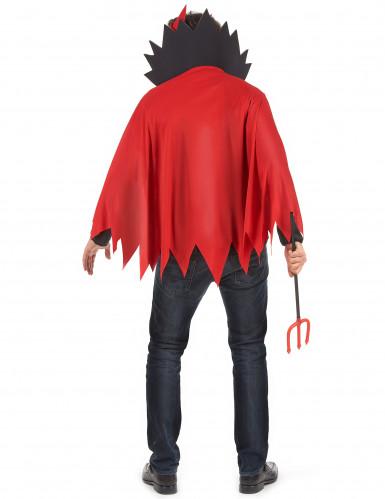Costume diavolo rosso Halloween-2