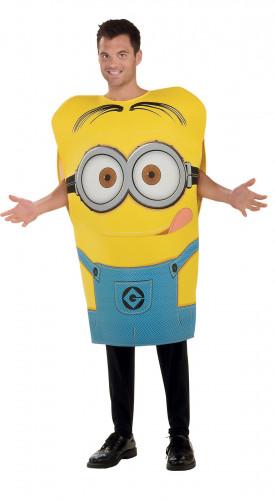 Costume Dave Cattivissimo Me™ adulto