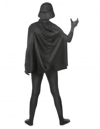 Costume seconda pelle Dart Fener™adulto-2
