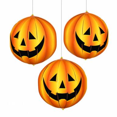 Decorazione da appendere Halloween