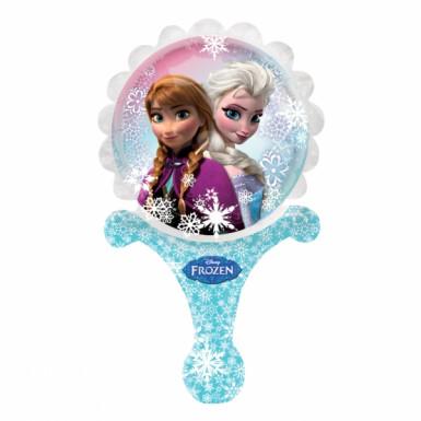 Palloncino alluminio Frozen-Il Regno di Ghiaccio™