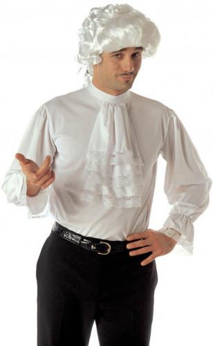 Camicia vampiro adulto Halloween