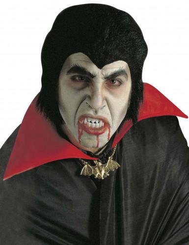 Set Dracula adulto
