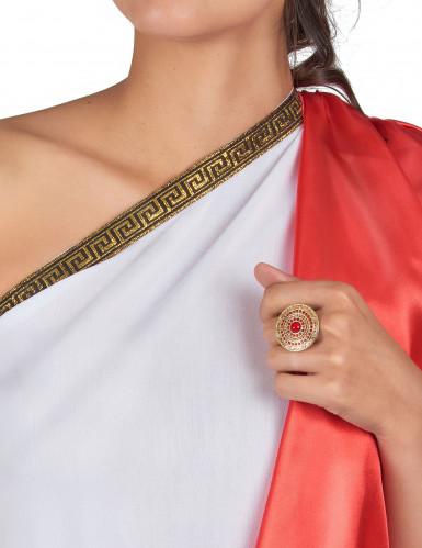 Anello dea romana adulto-1