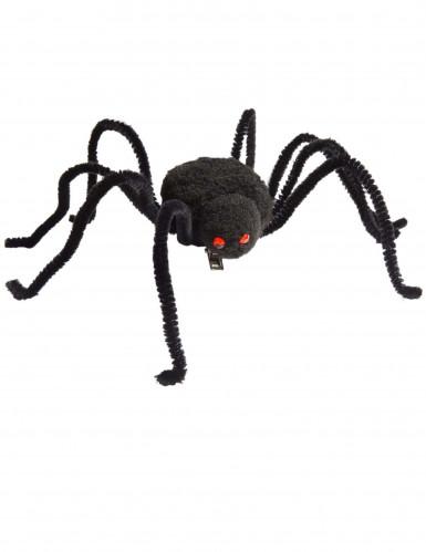 Copricapo ragno adulto halloween-1