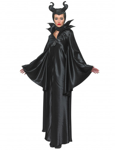 Costume Malefica™ adulto
