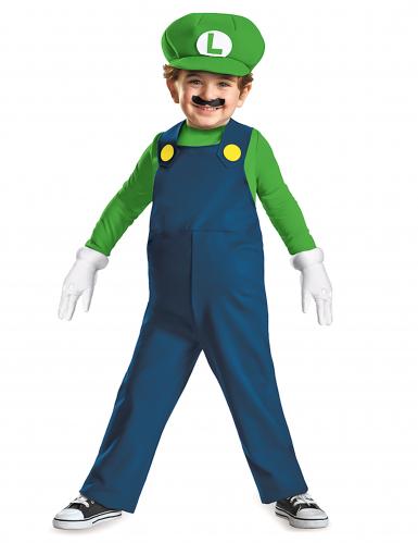 Costume neonato Luigi™