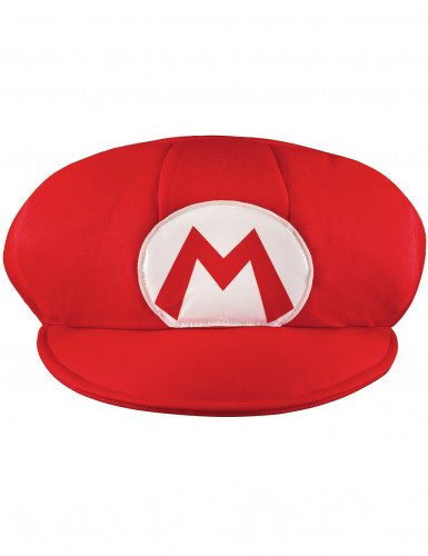 Cappello Mario™ Adulto