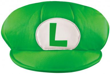 Cappello Luigi™ Adulto