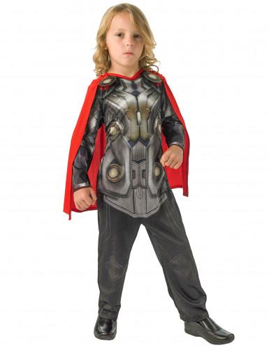 Costume da Thor 2™ per bambino