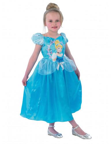 Costume Disney Storytime™ da Cenerentola™ per bambina