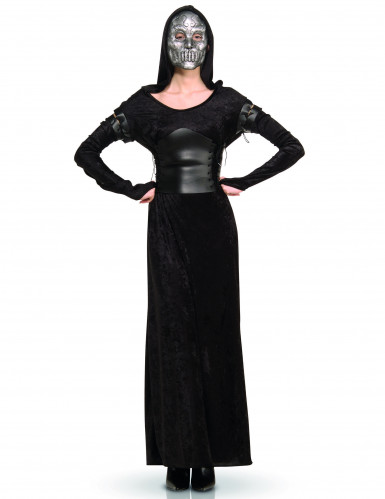 Costume Bellatrix Lestrange Harry Potter™