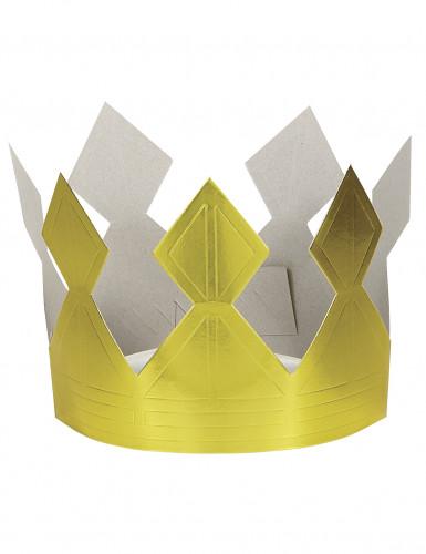 Corona dei re