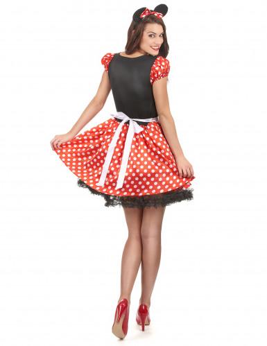 Costume Minnie™adulto-2