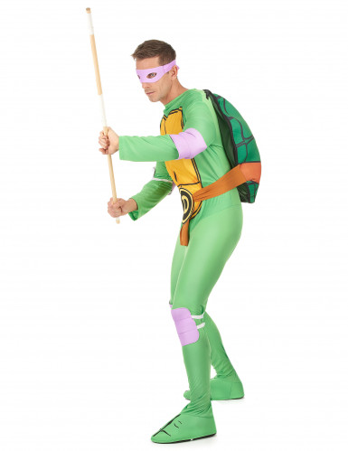 Costume Donatello Tartarughe Ninja™adulto-1
