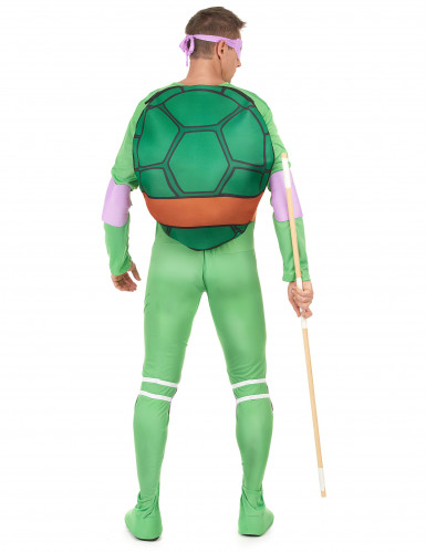 Costume Donatello Tartarughe Ninja™adulto-2