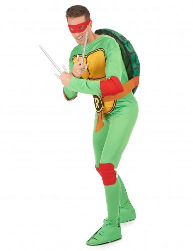 Costume Raffaello Tartarughe Ninja™adulto-1
