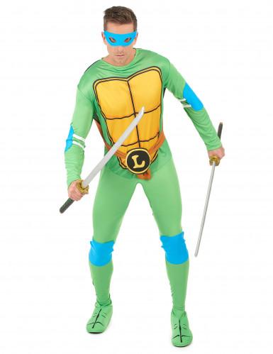 Costume di gruppo Tartarughe ninja™ -1