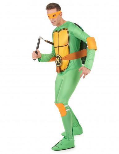 Costume di gruppo Tartarughe ninja™ -3
