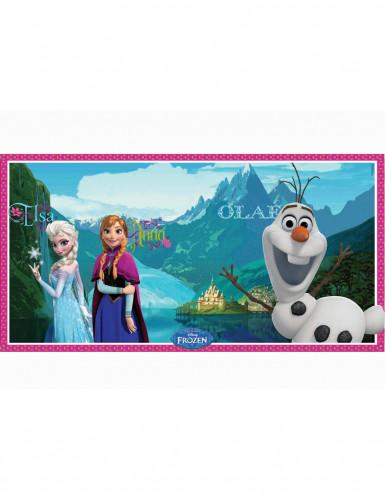 Decorazione murale Frozen-Il Regno di Ghiaccio™