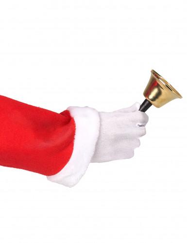 Campana Babbo Natale-1