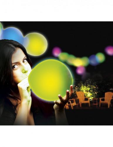 Palloncini a led multicolore Illoms™