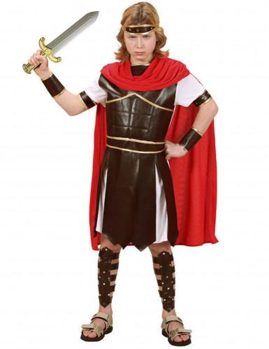 Spada da soldato romano